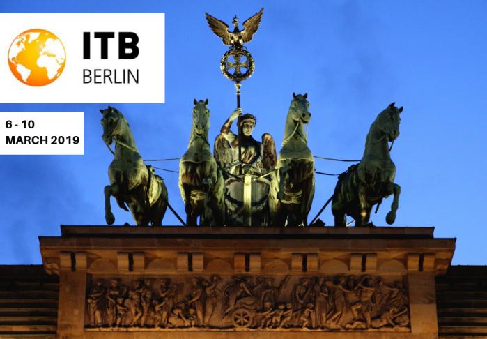 ITB BERLIN (1)
